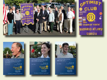 Buckhead Optimists