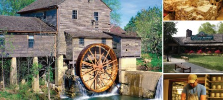 Spouse_tour_Dollywood