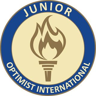 FREE MEMBERSHIP FOR GRADUATING JUNIOR OPTIMIST SENIORS!!!